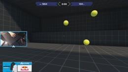 tenZ+valorant+pro+insane+mouse+movement