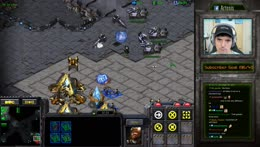 skill%2C+honor%2C+and+hard+work+as+a+terran+player