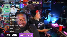 T-Pain+realizes+Mizkif+is+in+his+chat