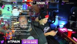 T-Pain+fanboying+a+little+bit
