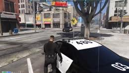 Disperse%2C+and+arrest