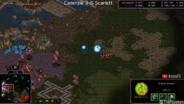 Serral+has+done+it