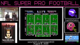 Byner+You+Did+It+Again%21++It+Contagious+even+in+Tecmo+Super+Bowl.++I+might+need+to+read+that+book.