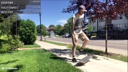 Skate+hax