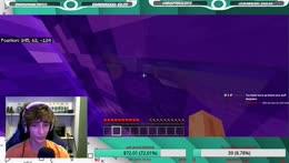 Minecraft Pog