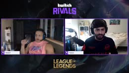 Yassuo+going+full+BabyRage+on+T1+on+Twitch+Rivals