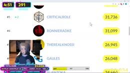 RonnieRadke+on+people+claiming+he+%26quot%3Bsub+bots%26quot%3B