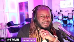 TPAIN+Freestyling%21