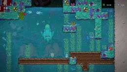 cloning+the+big+fish