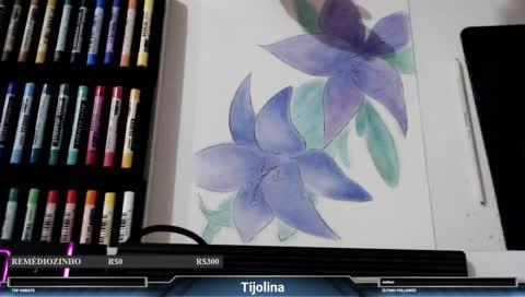 TRIBO TROLL  O GAULES