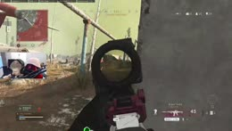 Wtf is this x4 Quad-Feed on the loadout box ...