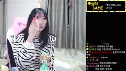 신노스_달달한 구성품-6밴쥐