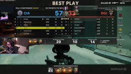tfue bomb