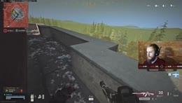How to take down a 1v1 Juggernaut