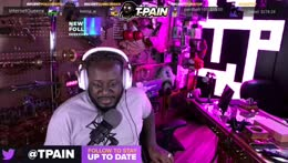 RAIDING TPAiN ; ITS BEEN A WHILE.