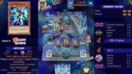 Duellinksteamwars Twitch Duel monsters cards, tcg cards, ocg cards. duellinksteamwars twitch