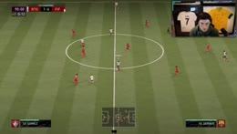 EA?!??!?