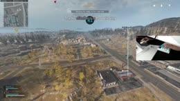 Dfalt's PC Games Resume