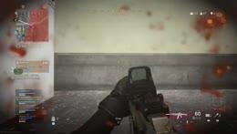 glitch pt2