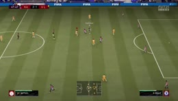 How is that a pen!!! EA Fix Your Game