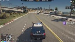 nice driving dasMEHDI. Hahahahahah...