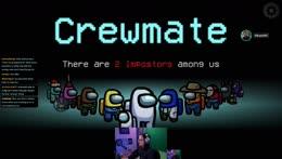 Crewmate Jorbs