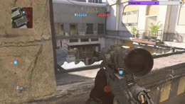 just some SnD