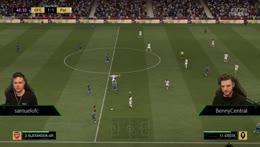 Scorpion STINGS Again - FIFA 21