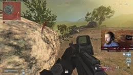 stun controller aim assist
