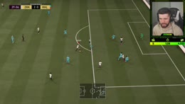 Hazard is a spinning top?