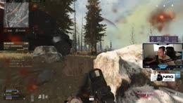 51 kill win