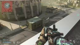 warzone chasing dubs follow me