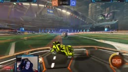 double touch more like clutch