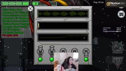 DumbDog teleports like a dang ghost