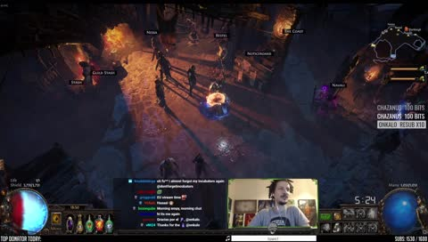 Empyriangaming - This made my day, thank you Empy 777