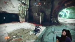 Kill+clip+on+a+rampage