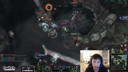 doublelift+takes+his+first+dick