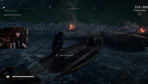 CathFawr - Thanks for the ride, but I can do it myself now