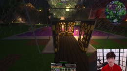 Showing+your+minecraft+crush+your+house+but+they+dont+like+it%2C%2C%2C+%3A%2C%28