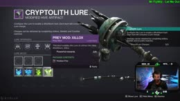 How+to+Dupe+Lure+Mods