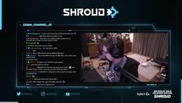 Shroud%5C%27s+take+on+xQc%5C%27s+ban+