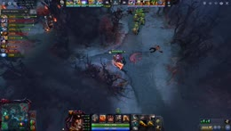 VG vs LGD G3: Ori's Snapfire begins to shred through LGD | China Pro Cup S2