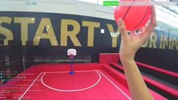 basket ballin