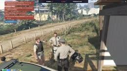Park ranger update PogU