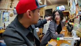 Japanese+White+Knight+not+even+her+Boyfriend