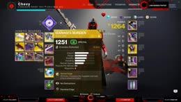 Day+1+Raid+Weapons