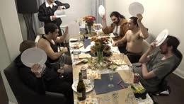 OTK meeting (hidden camera)