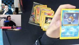 $3.5K CARD???????