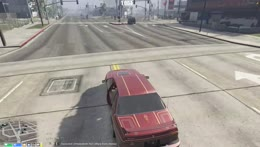 Don't mess wit Mack Motors