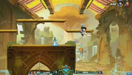 Welcome+to+Brawlhalla